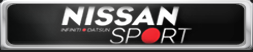 Nissan Sport Magazine Forums